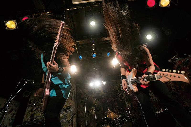 7/7(土)東京・7/14(土)名古屋・7/16(月・祝)大阪 712 DAY PARTY 2018開催決定!!